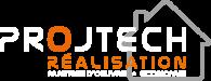 projtech_logo